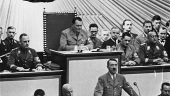 Schon vor der Migros haben sich mehrere Unternehmen mit Produkten aus dem Kaffee- und Teebereich in die Nazi-Ecke manövriert.
