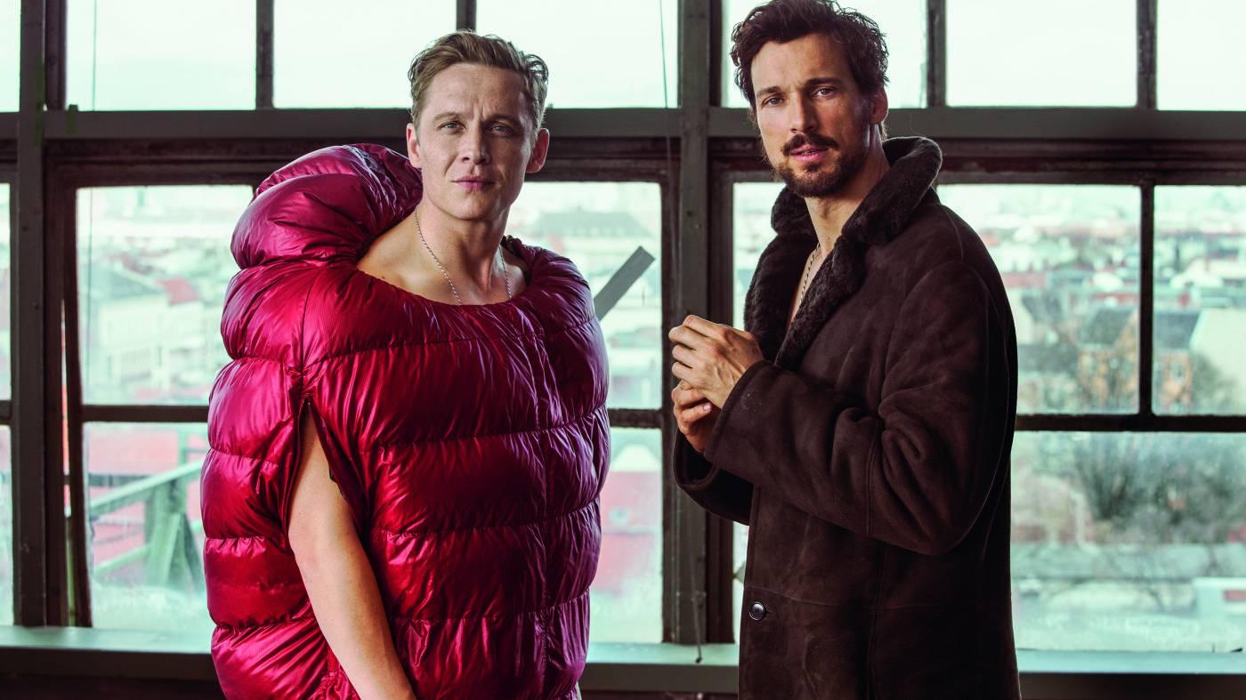 Kinotipp: 100 Dinge