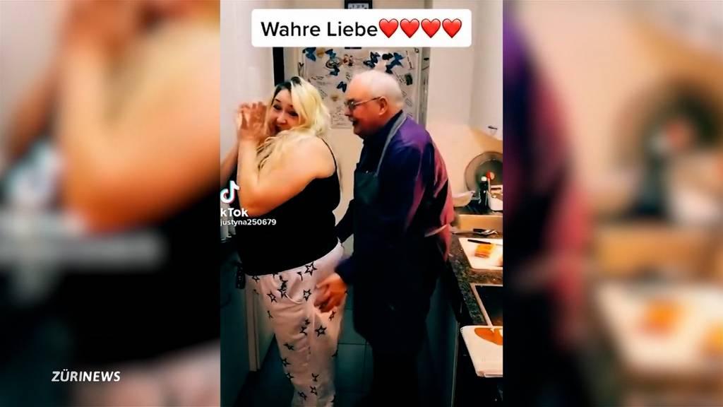 Knatsch um TikTok-Videos von Zürcher Oberrichter: Wie lustig darf ein Richter sein?