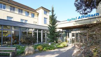 «Seit im Jahr 2012 die Fallpauschalen eingeführt wurden, spielt die Anzahl behandelter Patienten eine wichtige Rolle», sagt Daniel Kalberer vom Verband Zürcher Krankenhäuser.