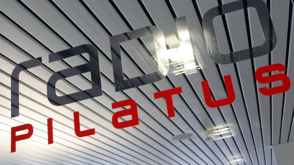 Werbung bei PilatusToday und Radio Pilatus