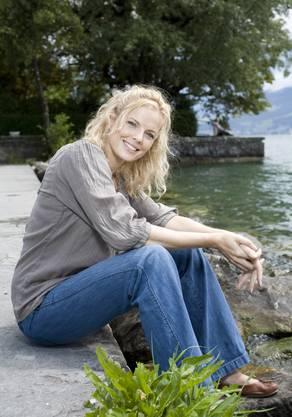Von 1996 bis 2000 moderierte Stéphanie Berger verschiedene TV-Sendungen, darunter auch Stéphanie Live und das Arosa Humor-Festivals