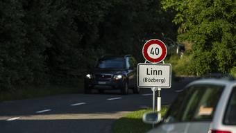 Zum zweiten Mal haben sich die Diskussionen um die Adressen des Ortsteils Linn gedreht.