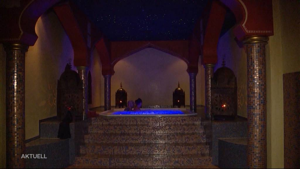 Solothurn öffnet nach einem halben Jahr die Erotikbetriebe wieder