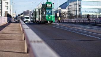 Vor den BVB liegt noch ein langer Weg bis zu einem geregelten Alltag.