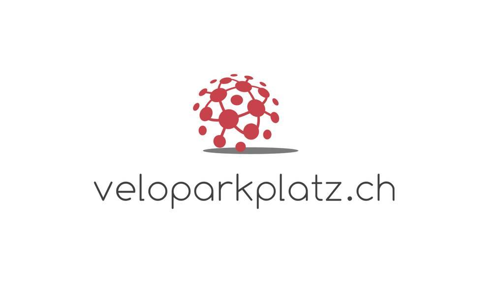 veloparkplatz.ch