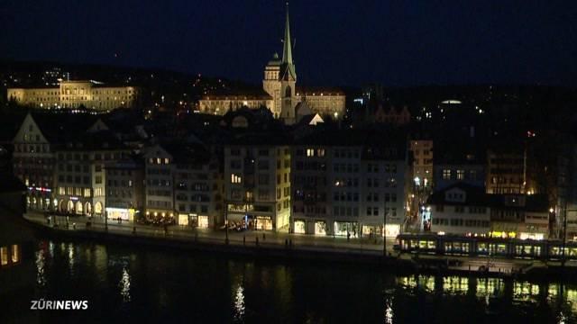 Zürich ist eigener Gastkanton am Sechseläuten