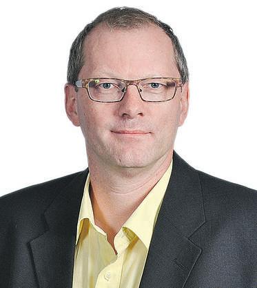 Simon Tschopp