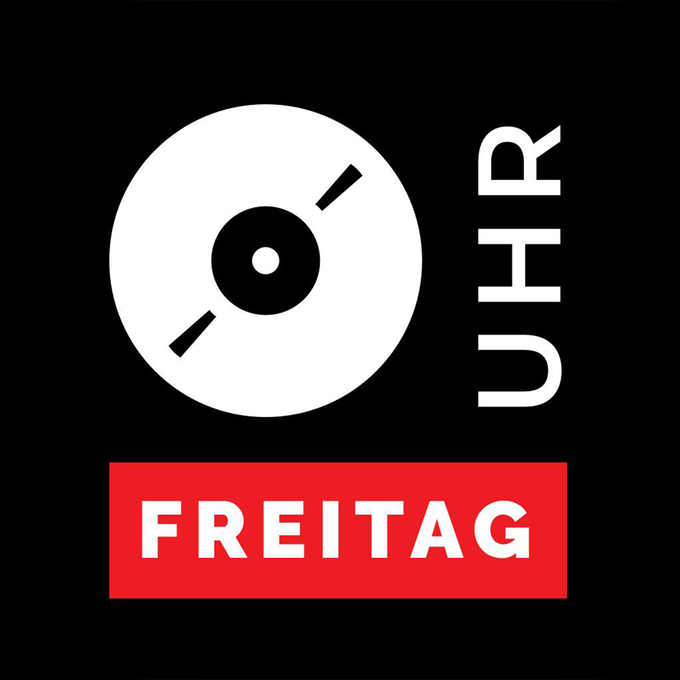INTERVIEW MIT FYNN,GRÜNDER FREITAG0UHR