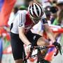 Patrick Schelling ist als Elfter der Gesamtwertung der im Moment bestklassierte Schweizer