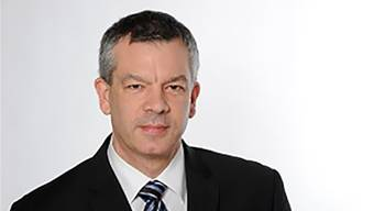 Peter Frick (GLP).