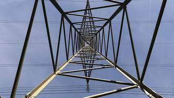 Der Ständerat will über die Details zur Energiestrategie beraten. Ein Marschhalt kommt für ihn nicht in Frage.