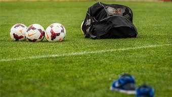 Noch heute ist Diskriminierung auf und neben dem Fussballplatz ein aktuelles Thema: eines, dem sich nun der SC Blustavia aufmerksam und sensibilisierend widmet.