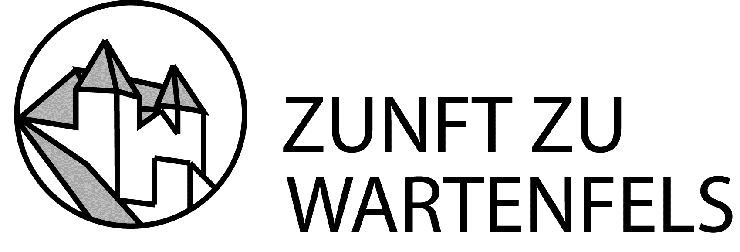 Logo Zunft