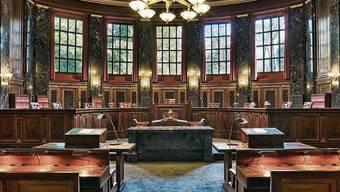 Das Bundesgericht heisst eine Beschwerde der Prostituierten gut.