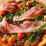 Rund 300 Personen mussten wegen einer Pizza evakuiert werden. (Symbolbild)