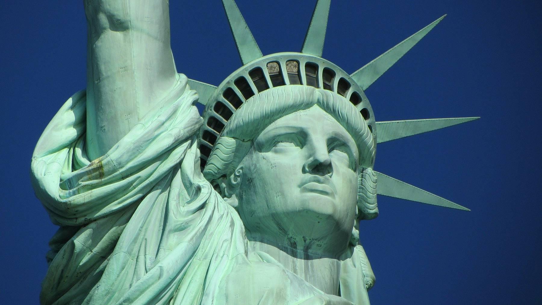 Wie gut kennst du dich mit dem amerikanischen Wahlsystem aus?