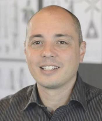 Patrick Richter , 46, ist ausgebildeter Elektroniker und Wirtschaftsinformatiker. 2009 verliess er die IT-Branche und gründete danach die Agile Wind Power AG in Dübendorf. Er leitet das Unternehmen mit 25 Mitarbeiter als CEO.