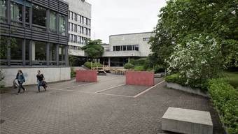 Das Gymnasium Liestal tritt bezüglich Absenzen in eine neue Ära und gibt den Schülern mehr Spielraum.