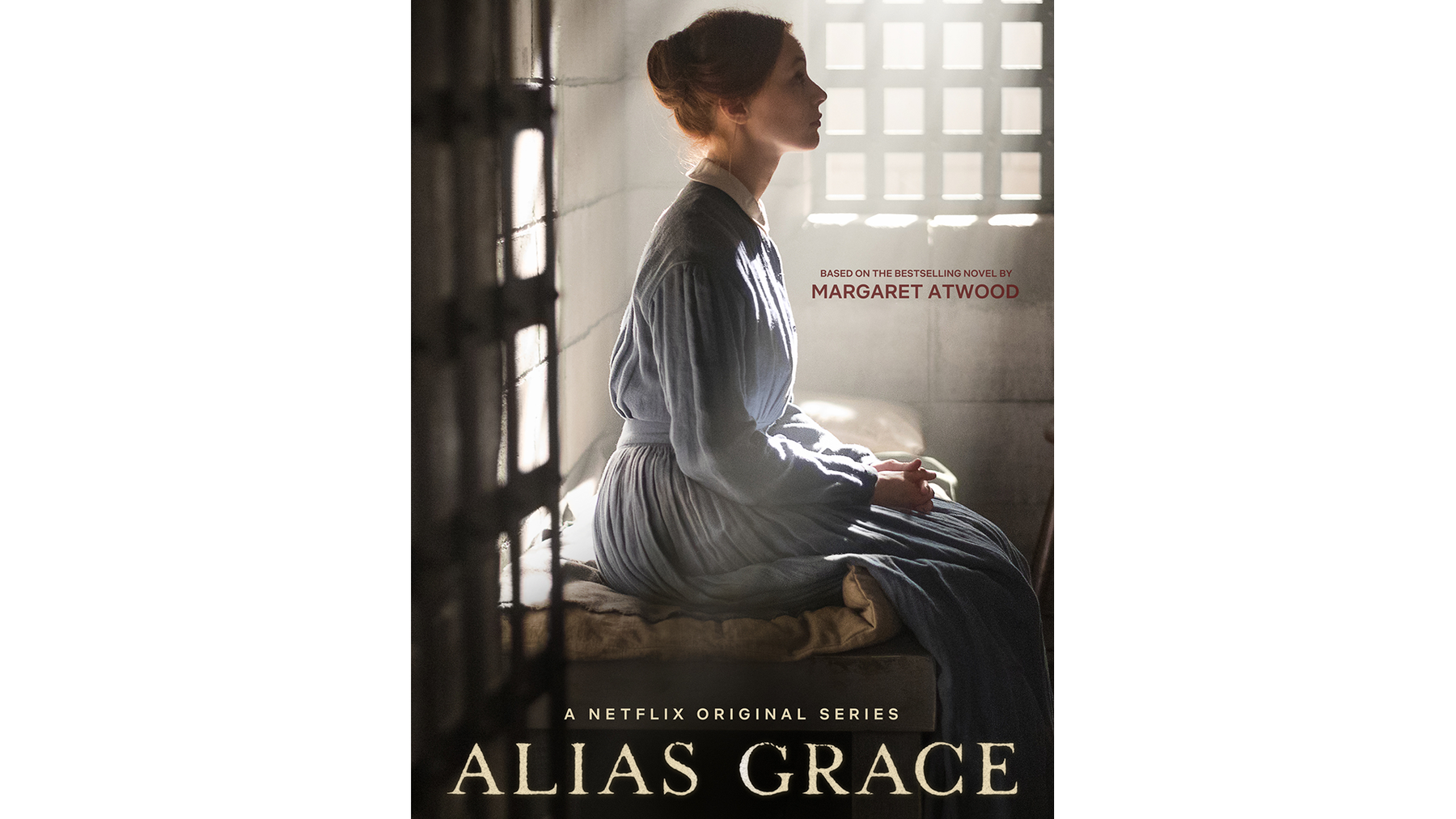 Alias Grace.jpg