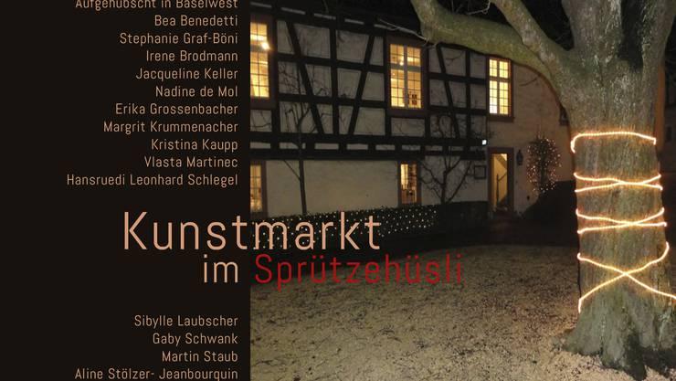 Kunstmarkt 2014.jpg