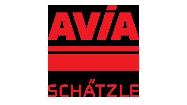 Avia Schätzle AG