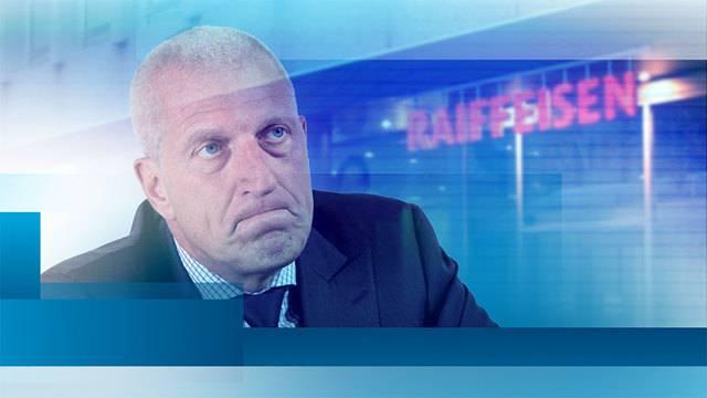 ZüriNews — Freitag, 2. März 2018 — Ganze Sendung