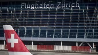Swiss-Flugzeug in Kloten.JPG