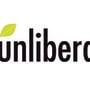 Grünliberale, GLP, Logo