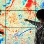 In Zusammenarbeit mit IBM Research konnten japanische Forschende der Yamagata Universität eine neue Nasca-Linie identifizieren. Dabei half künstliche Intelligenz.