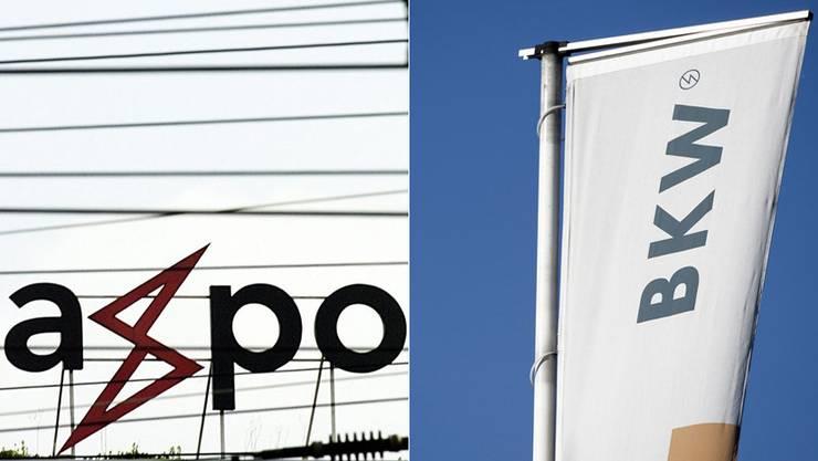 Noch immer haben die Stromkonzerne Axpo und BKW eine Antwort auf ihr Rahmenbewilligungsgesuch vom Dezember 2008 erhalten,