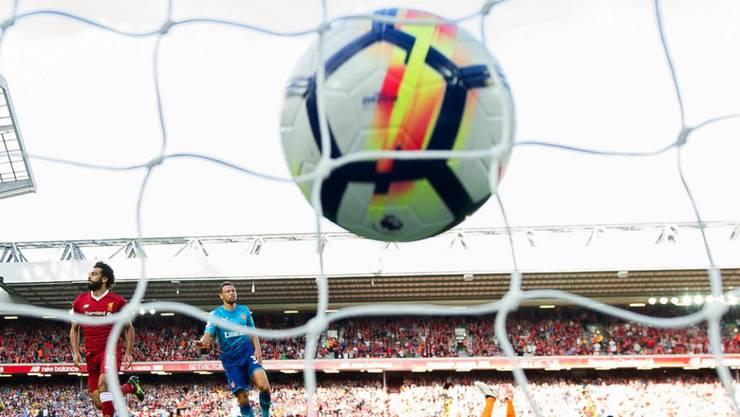 In England schliesst das Transferfenster künftig vor dem Meisterschaftsstart