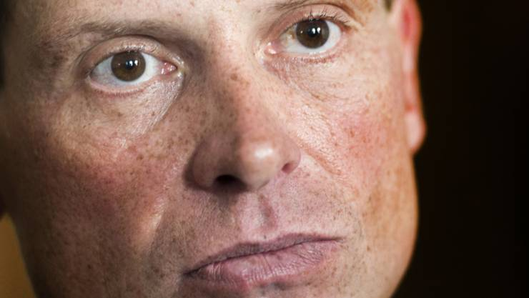 Dem heute 43-jährigen deutschen Ex-Radrennfahrer Jan Ullrich werden vorsätzliche grobe Verletzung der Verkehrsregeln und wiederholtes Fahren in qualifiziert fahrunfähigem Zustand vorgeworfen. (Archivbild)