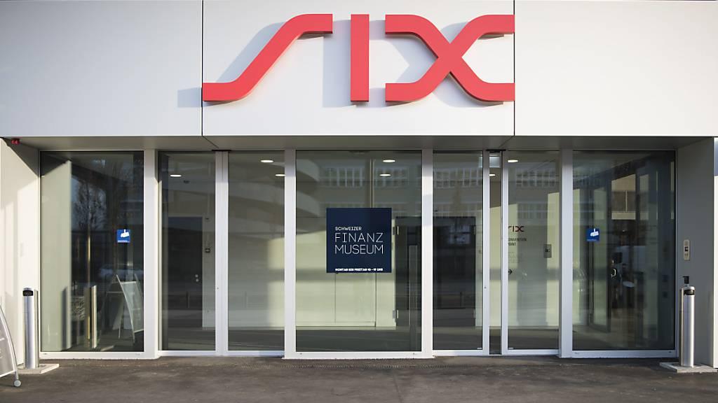 Immobilienfirma Epic Suisse geht an die Schweizer Börse