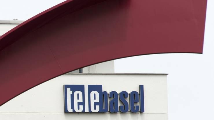 Lokalstationen wie Telebasel und Radio Basilisk setzen sich für die Annahme des RTVG-Referendums ein.