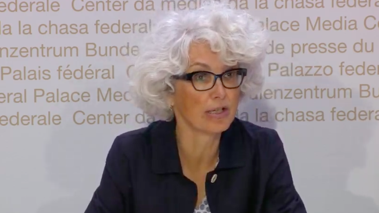 Katrin Schneeberger (52)