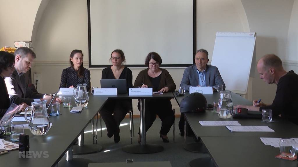 Coronavirus: Erster Fall im Kanton Freiburg