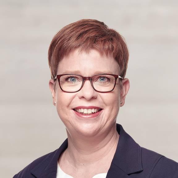 Ruth Müri Ständeratswahlen 2019
