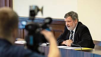 Die von Finanzdirektor Roland Heim ausgebreiteten Steuerpläne fallen bei den Parteien mehrheitlich auf fruchtbaren Boden.
