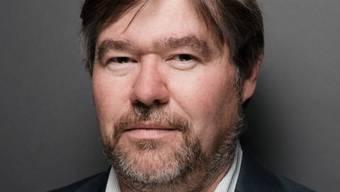 Tritt 2021 ab: Der Berner Opern- und Konzertdirektor Xavier Zuber.