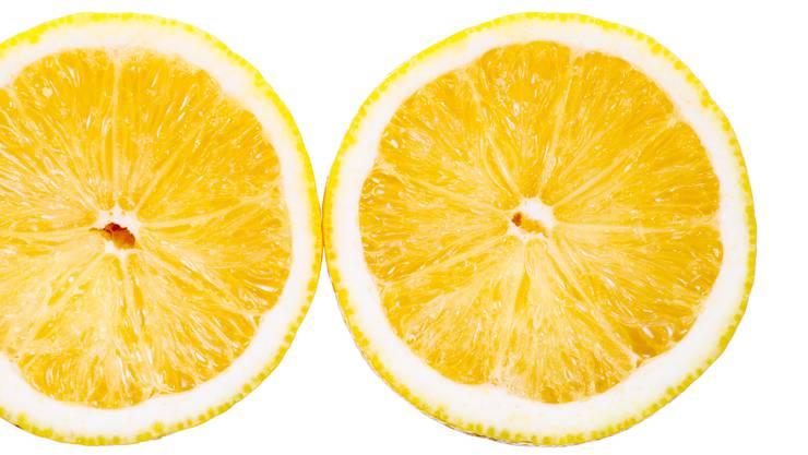 «Der Weisswein leuchtet wie eine Zitrone im Schnee.» Joël Gernet (Symbolbild)
