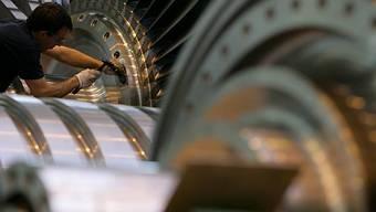 Die Experten erwarten für 2011 ein stabiles Wachstum