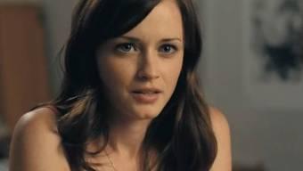Ana Steel in einem inoffiziellen Trailer zum Film