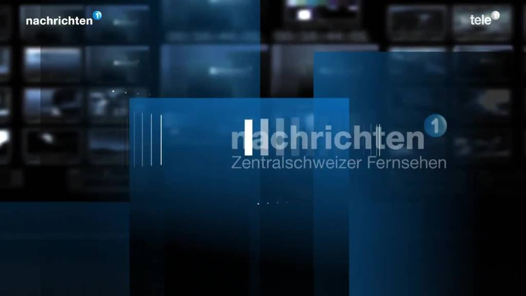 Medienkonferenz der Luzerner Regierung 1600 Uhr