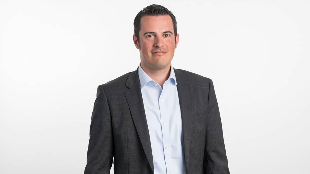 Holcim-CEO verlässt nach 18 Jahren das Unternehmen