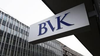 Angestellte der Stadt Schlieren können entscheiden, ob sie bei der Pensionskasse der Angestellten des Kantons Zürich (BVK) oder Kunden der Pensionskasse SHP werden wollen.