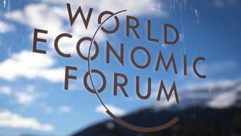 Letzte Woche fand in Davos das WEF statt. Grund genug einen Blick von Aarau nach Davos zu werfen.