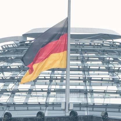 Deutschland diskutiert über ein Lieferkettengesetz.