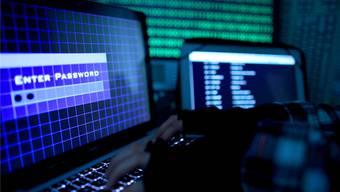 Die Bekämpfung der Cyberkriminalität gewinnt immer mehr an Bedeutung.