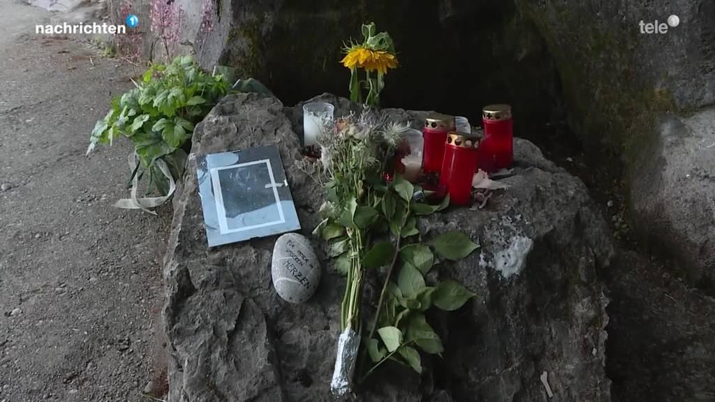 Trauerfeier für verstorbene Tierpflegerin in Zoo Zürich